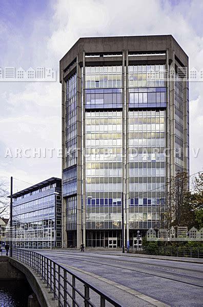 architekten in braunschweig technische universit 228 t braunschweig architektur hochhaus