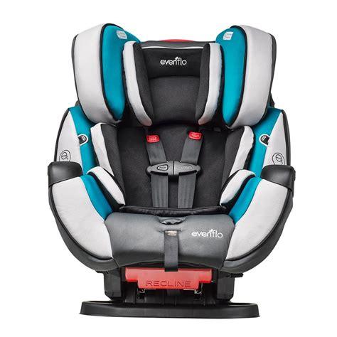 evenflo symphony convertible car seat evenflo symphony convertible car seat