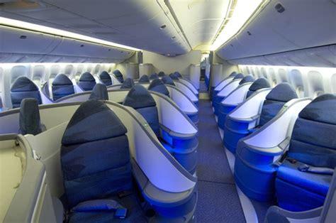 air canada seats air canada business class seat photographs skytrax