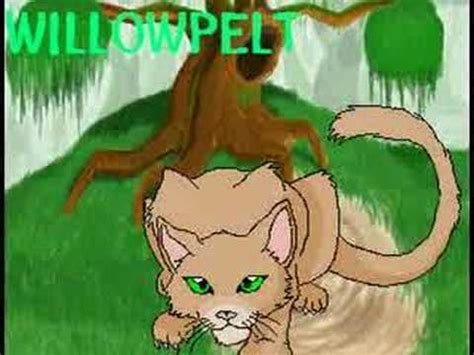 The Warrior Book Report by Warrior Cats Thunderclan Book 1