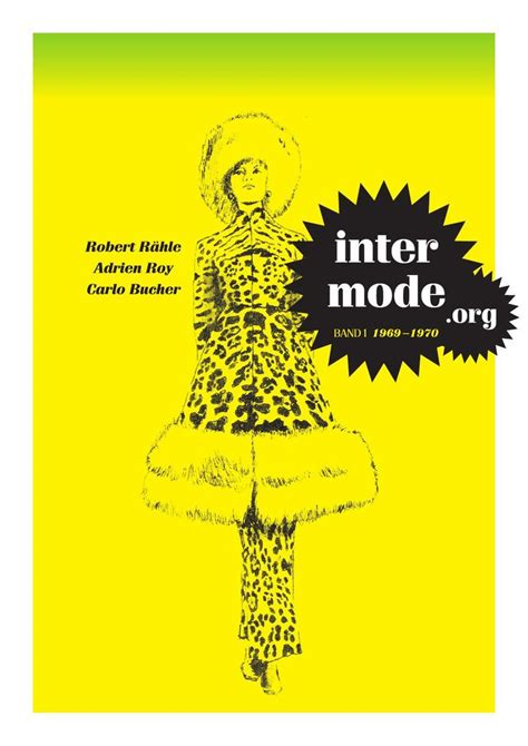the pattern making primer book 1000 images about pattern making books on pinterest