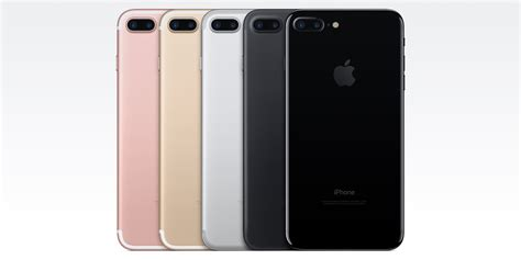 iphone  cost   world  report shows varying prices tapsmart