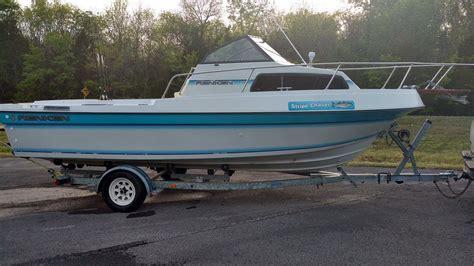 1987 renken boat renken 2280 1987 for sale for 14 950 boats from usa