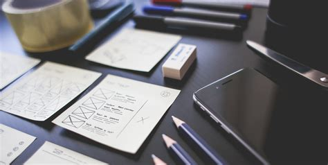 ux designer description ux designer description template hiring resources