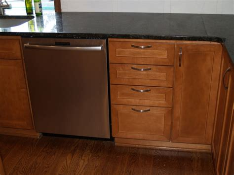 Dishwasher Kitchen Cabinet | kitchen cabinet for dishwasher pictures to pin on