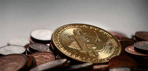 bitcoin la moneda futuro bitcoin the currency of the future la guã a completa de comercio de bitcoin minerã a blockchain y criptomoneda books bitcoin la moneda futuro la virtualizaci 243 n