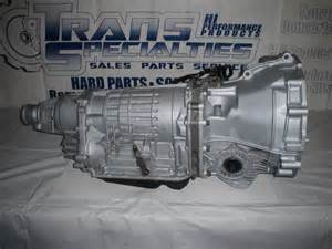 Subaru Transmission Specialist Trans Specialties Products Gt Automatic Transmission