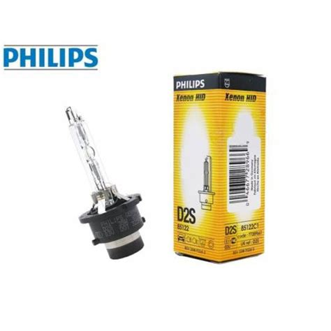 ds xenon ampuel orjinal philips  ampuel ncom