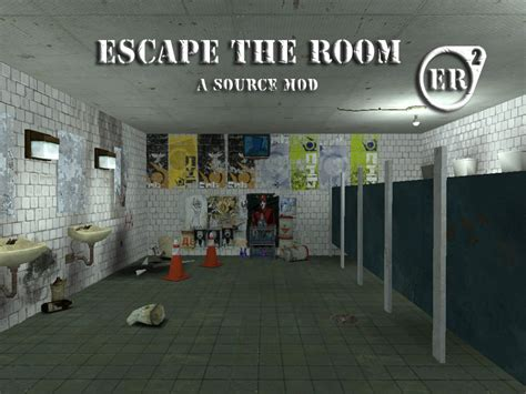 how to beat escape the bathroom escape the room demo download file mod db