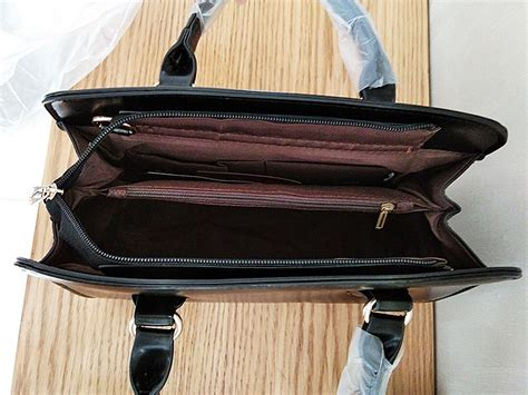 Fashion Bag Import P1923 Black minimalist fashion bag import bg667 black tamochi