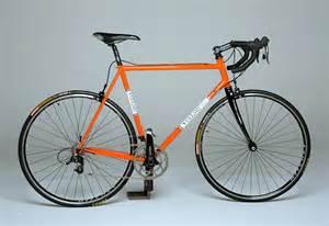 Road Bike Most Wanted Bikes