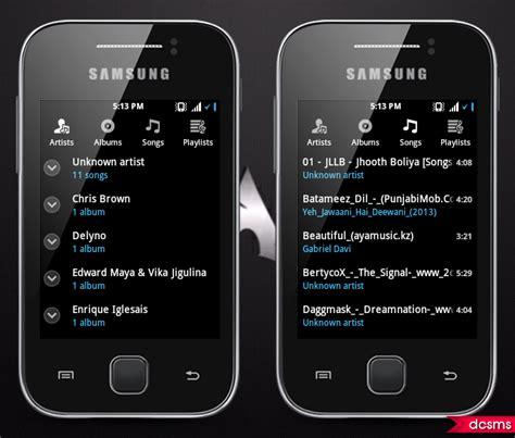 Samsung V1 arief hidayat89 custom rom ds v1 untuk samsung galaxy y gt s5360