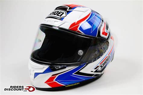 Shoei X 14 Assail Tc 2 shoei x 14 assail helmet bmw s1000rr forums bmw