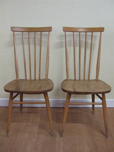 1950s ercol dining chairs 265 best images about chairs on rocking chairs