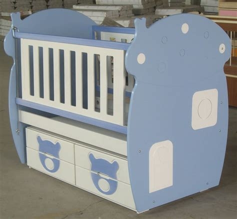Baby Crib Specifications Graffi Mdf Rocking Baby Crib Buy Mdf Rocking Crib Product On Alibaba