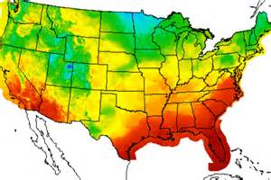 2012 was second warmest year on record in indiana news