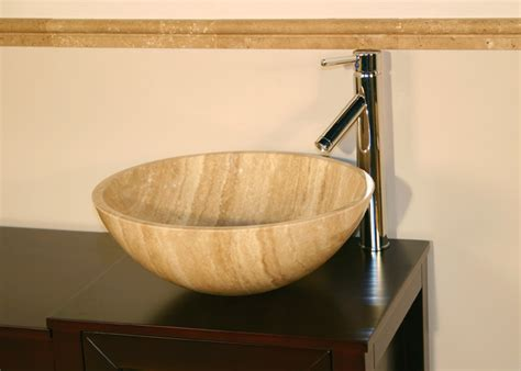 bathroom cabinets for bowl sinks sinks amazing vanity sink bowls vessel sinks clearance