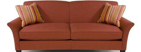 Upholstery Southton by Living Room Furniture Pilgrim Furniture City Hartford