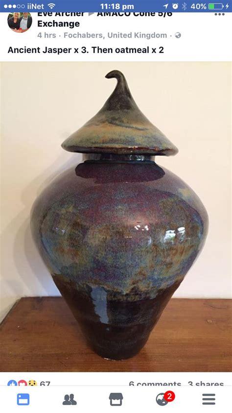 amaco ceramics 413 best amaco glaze combinations images on