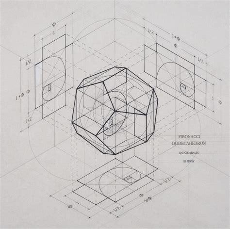 grand design meaning rafael araujo fusiona el arte y la ciencia ilustrando a