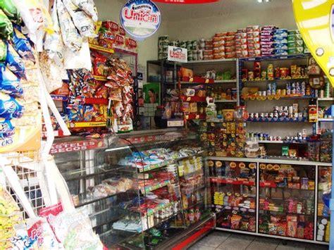 imagenes de varias tiendas c 243 mo pongo mi tienda de abarrotes despensas econodespensas