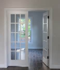 lovely Interior Design Doors And Windows #3: Custom-double-interior-french-doors-with-15-panels.jpg