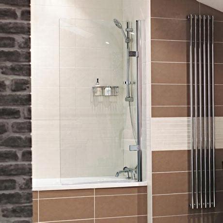 screwfix bath shower screens p shaped bath p shaped baths baths with shower p shaped bath p shaped bath home page