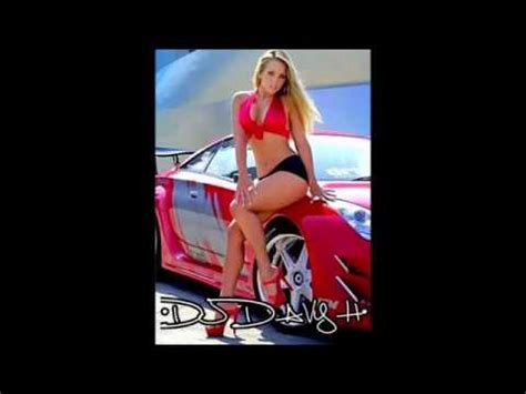 Kaos Stop Liking What I Like High Quality Lp quality summer warm up house donk mix by dj davy h