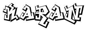 tattoo fonts karan karan clip photos vector clipart royalty free