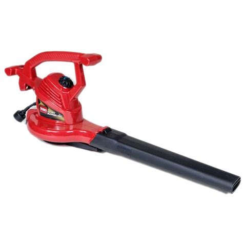 high power electric leaf blower the best leaf blower for 2019 reviews