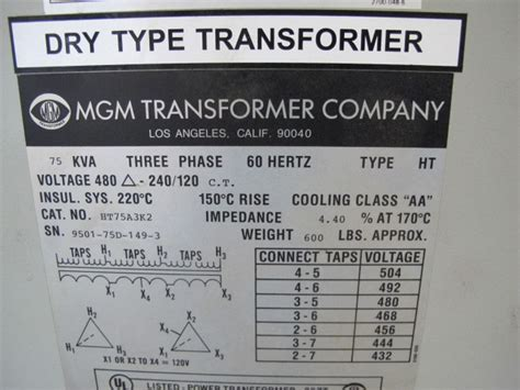 dongan transformer wiring diagram acme transformer wiring