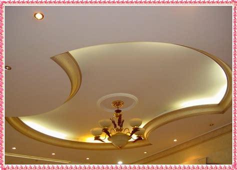 false ceiling designs living room chic false ceiling designs 2016 ceiling design in living