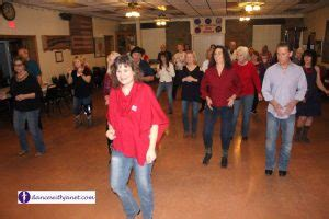 east coast swing line dance dance with janet is expanding dance instruction with a