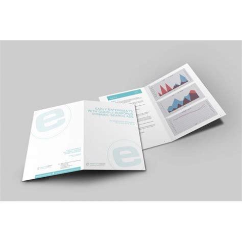folded brochure folded brochure psd gate fold brochure gate fold