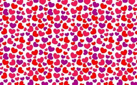 pattern hearts image gallery heart pattern