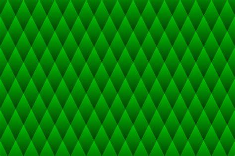 wallpaper blue diamond pattern crazy diamond green wallpaper by demonicclone on deviantart