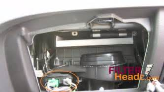 2010 maybach 62 heater coil replacement manual free download pdf remove glove box on a 2008 saab 42133