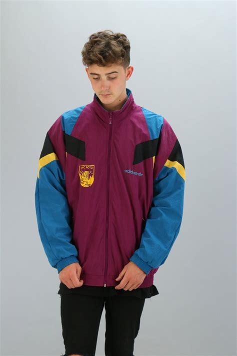 Vintage Jacket Bomber Jaket vintage bomber jackets jackets