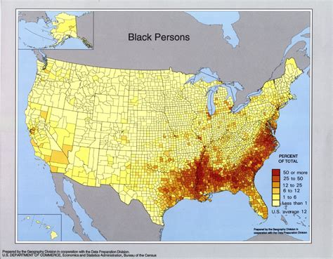 population map of the united states other maps links to united states maps on other web