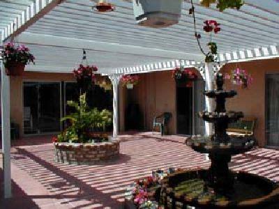 Amo Gardens by Amo Gardens Care Center