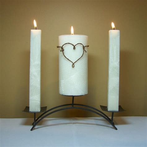 Handmade Candles Ideas - 15 handmade candle decoration ideas