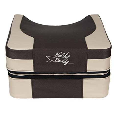 boat bolster cushions price comparison for boat bolster seat rodgercorser net