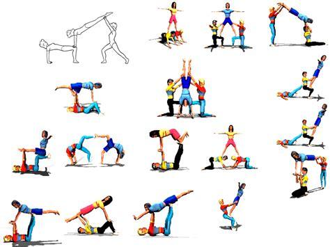 ejercicios de educacion fisica newhairstylesformen2014 com educacion fisica universitaria educaci 211 n f 205 sica