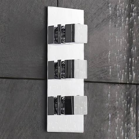 miscelatori per docce kit doccia moderno sistemi doccia moderni kit doccia