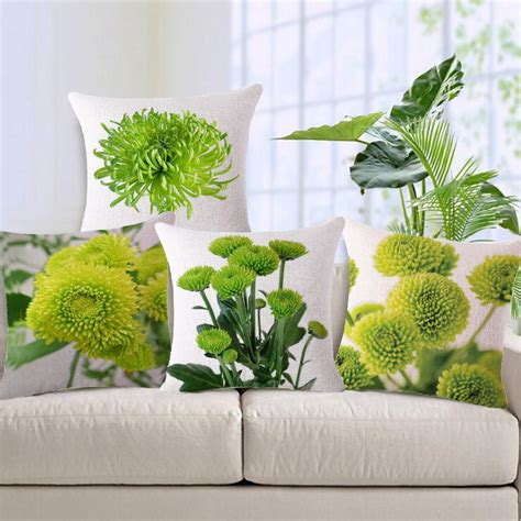 flower factory home decor 28 images 2015 newest