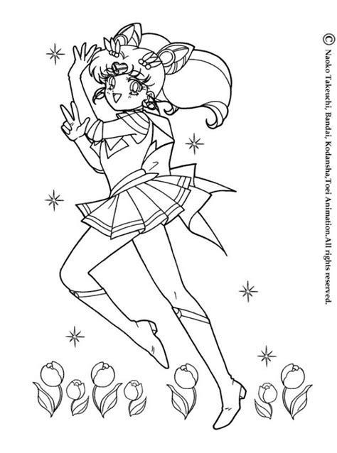 coloring pages for middle schoolers free coloring pages of middle school math
