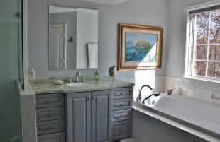bathroom kraftmaid marquette door style maple pebble