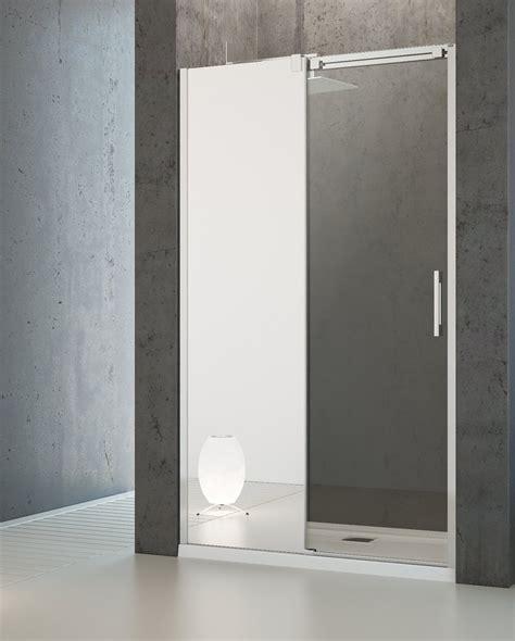 Shower Door Mirror Shower Doors Espera Dwj Mirror Radaway