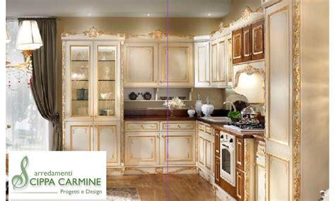 Royal Kitchen Cabinets by Scippa Arredamenti Arredamento In Ogni Genere