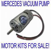 92 93 94 95 96 97 1397220145 1408003148 Mercedes Vacuum